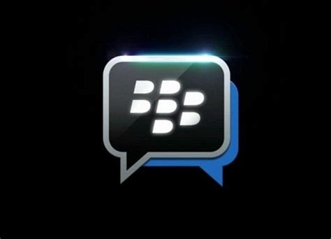 How to Install BBM on PC/Mac in 4 Easy Steps [GUIDE]