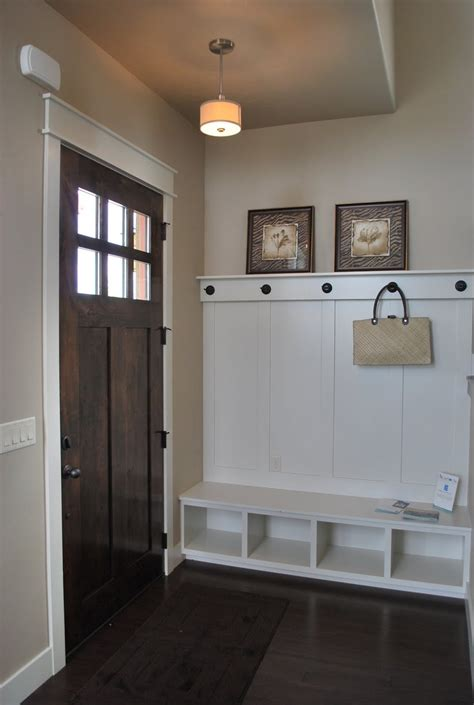 Day 2: Entry to your Happy Home! — MJG Interiors