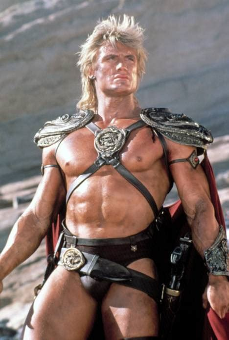Dolph Lundgren Discusses His Manly Wine Picks of the Week