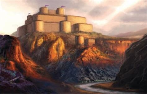 High Hermitage - A Wiki of Ice and Fire
