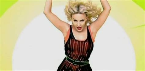 In My Arms (Kylie Minogue) - Wikipedia