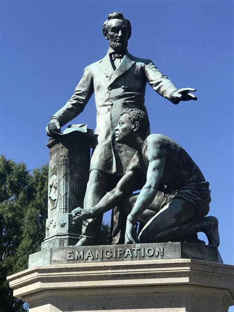 A monument to white supremacy stands uncontested in our