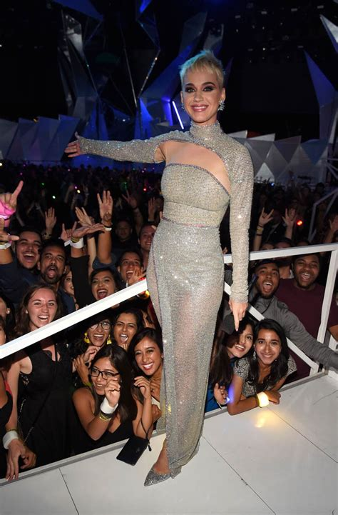 Katy Perry gossip, latest news, photos, and video