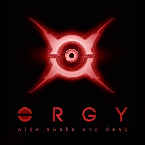 Alternative Synth Rock Band Orgy Release Brand New Single