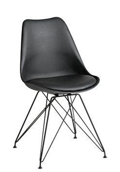 10 best images about Jysk chairs on Pinterest   50, 45 and Ash