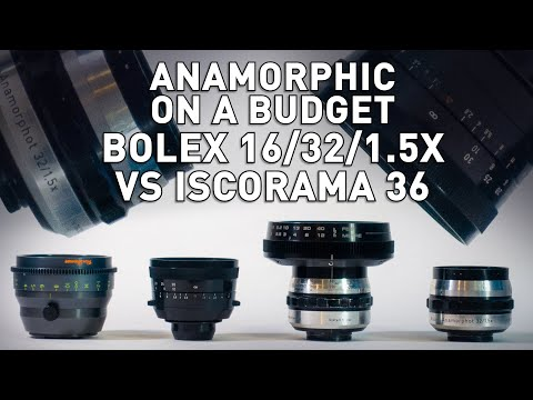 Post photos of your anamorphic rig! - Page 3 - ANAMORPHIC
