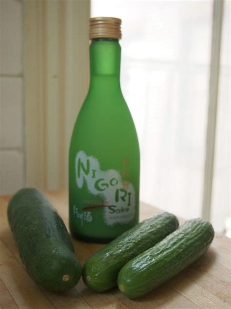 not-so-spicy cucumber cooler | what i do