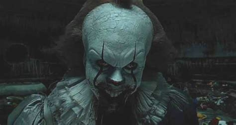 It Part 2: Updates, Facts and Rumors (The Return of