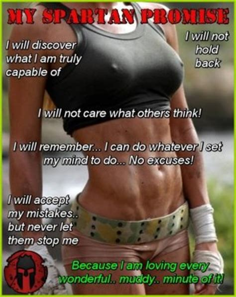 Spartan From 300 Quotes