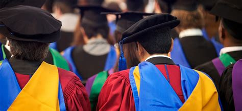 Leeds Beckett offers fully-funded PhD courses