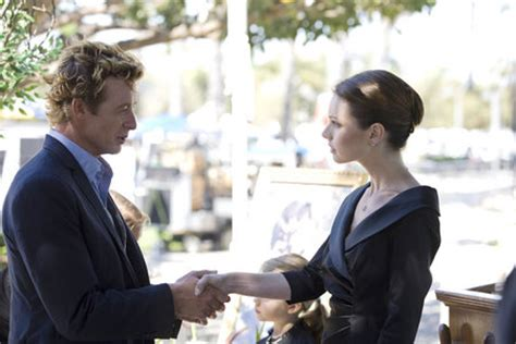 Ladies in Red   The Mentalist Wiki   FANDOM powered by Wikia