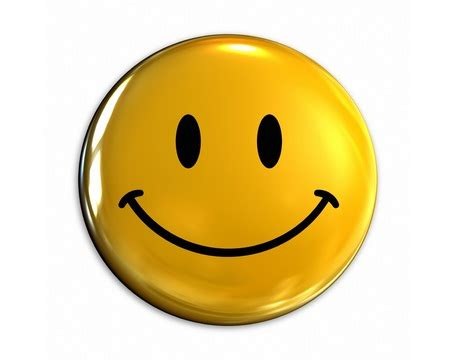smile - 3D and CG & Abstract Background Wallpapers on