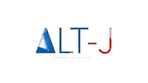 Alt-j This Is All Yours Wallpaper by Awiray on DeviantArt