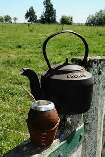 500+ Best YERBA MATE TRADITION Chimarrao Terere images