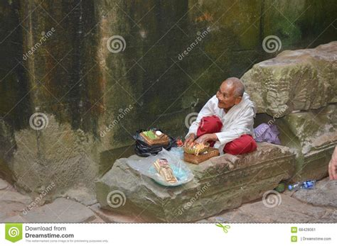 Funny Old Man Stock Images - Download 10,471 Royalty Free
