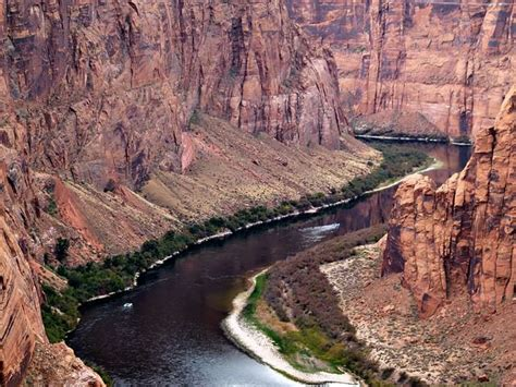 Top 10 Best Rivers For Kayaking In United States