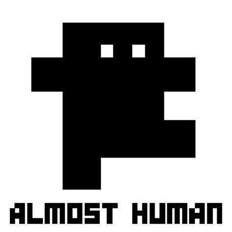 Almost Human (@AlmostHumanLtd) | Twitter