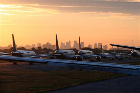 Getting To and From JFK Airport - Go Airlink Shuttle Blog