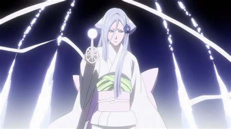 Who is your favorite Zanpakuto? Poll Results - Bleach