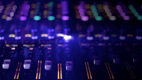 Introducing Pro Tools | S6 - YouTube