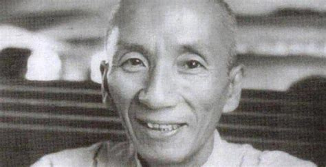 Yip Man Biography - Childhood, Life Achievements & Timeline