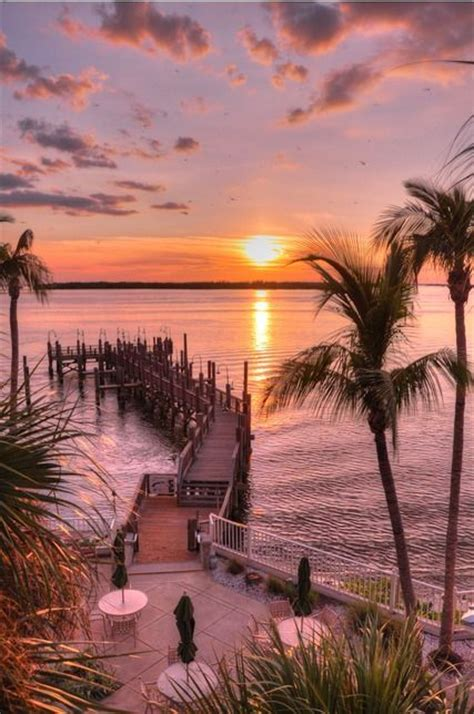 17 Most Beautiful Places to Visit in Florida - Page 2 of