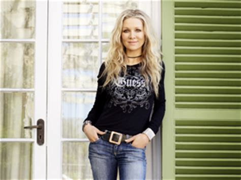 Danielle Spencer - Happiness, Music, Family, Friends