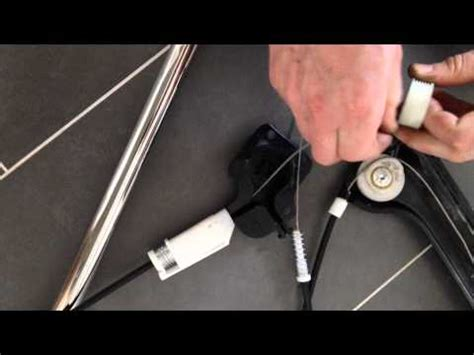 Z4 E85 Window Regulator cable replacement - YouTube