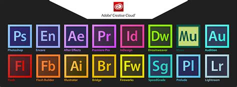 Graphic Image Software