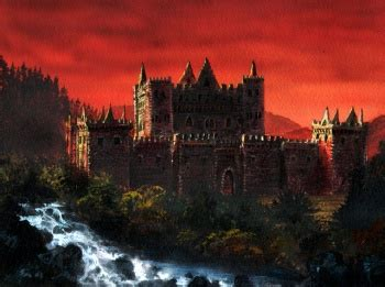 Dreadfort - A Wiki of Ice and Fire
