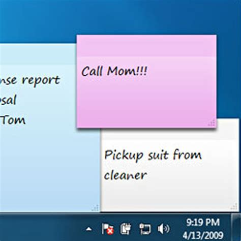 How To Change Windows Sticky Notes Font, Size, and Style