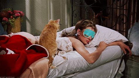 The 8 Best Sleeping Masks So You Can Snooze Longer