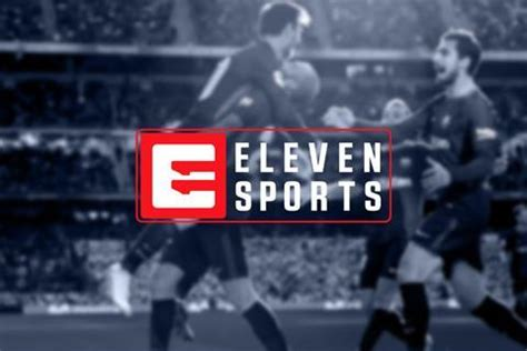 Eleven Sports UK launches Amazon Fire and Android TV apps