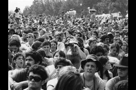 Woodstock 50: Florida readers remember the mud, the drugs