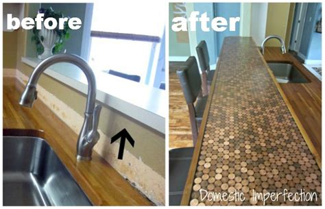35 DIY Budget-Friendly Kitchen Remodeling Ideas for Your Home
