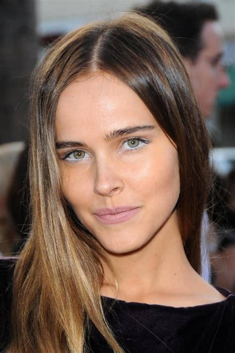 Watch Isabel Lucas Movies Free Online