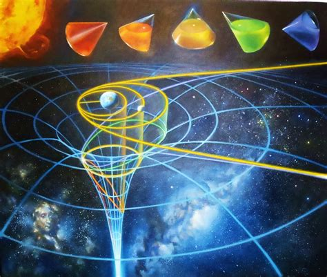Orbits and conic sections « KaiserScience