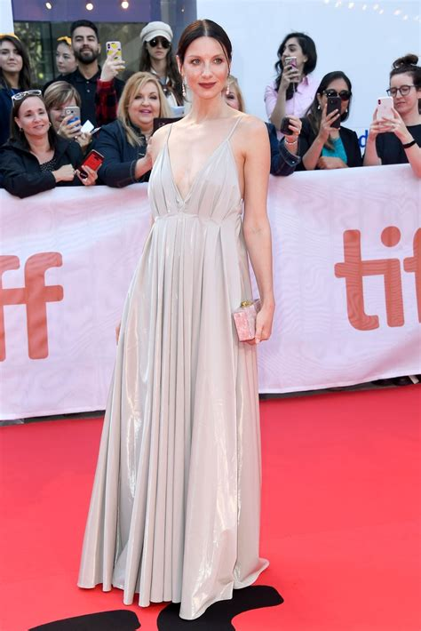 Caitriona Balfe Hot And Sexy 2019 (35 Photos) | #The Fappening