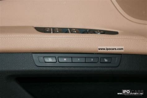 2008 BMW 750i F01 related infomation,specifications