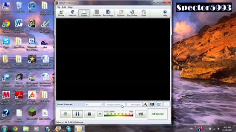 Best Free Screen Recording Software - YouTube