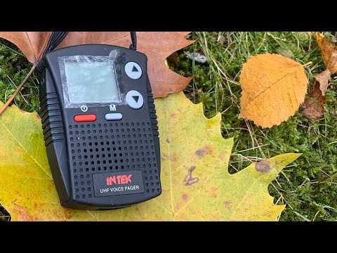 A17 WCDMA/GSM 3G Radio IP67 Water proof Mobile Phone PTT
