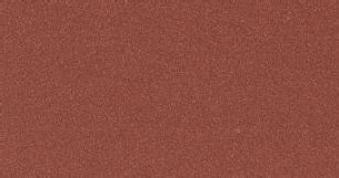 RAL Color 8029