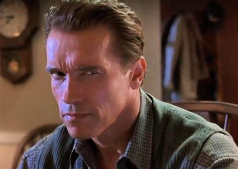 Revisiting 'True Lies,' The First Movie to Break the $100