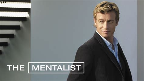 'The Mentalist Season 7' Latest: Casting Changes, Another