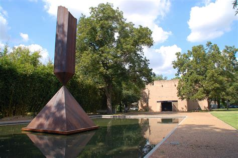 The Rothko Chapel Supports HERO – OutSmart Magazine