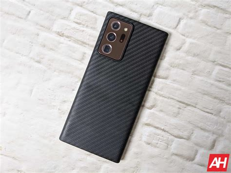 Top 10 Best Samsung Galaxy Note 20 Ultra Cases