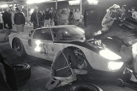 Pin on Gt40
